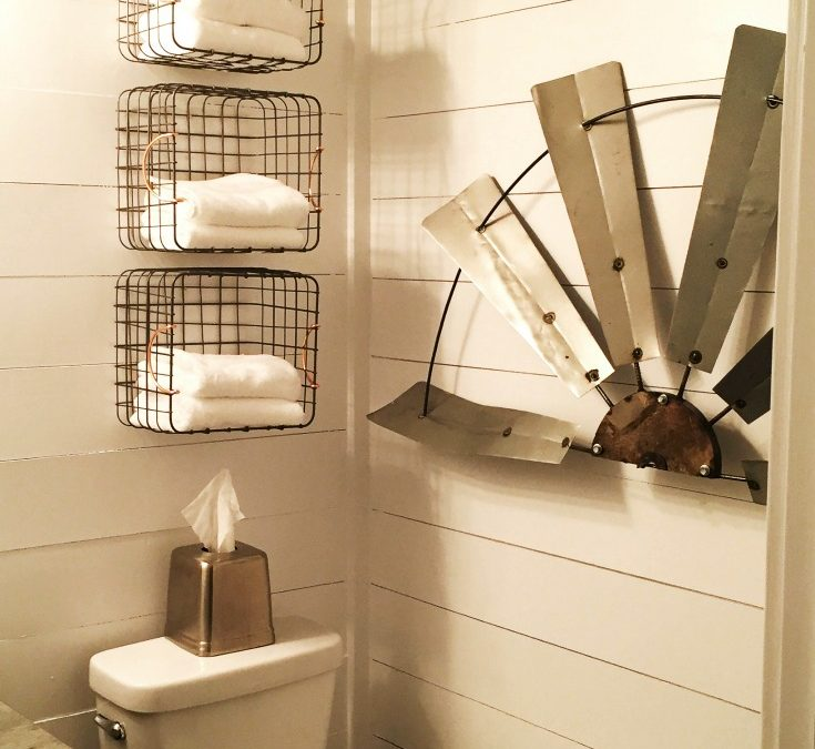 Guest Bathroom Remodel Latest Guest Bath Remodel Parker