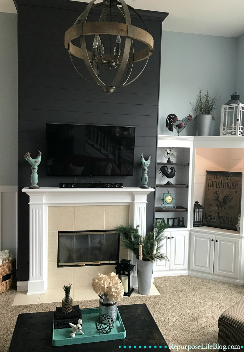 black facing granite stunning tile slate adhesive hearth mantels to fireplace design stone outdoor mantel meant remodel fireplaces cost gallery install surrounds for with surround intriguing brick nice how and pinterest marble decorating ideas around