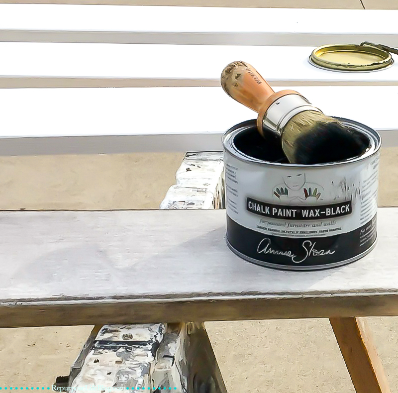 how to build a chalkboard