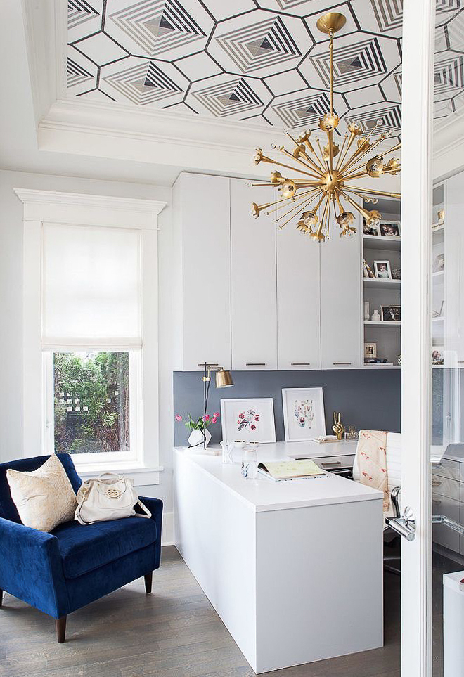 Top 7 Most Popular Home Decor Trends of 2018 (According to ...