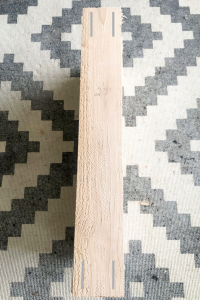 Canva pic with pocket holes marked